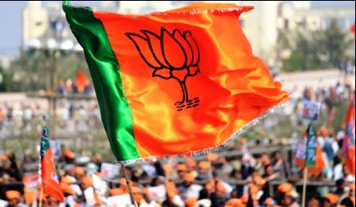 10 Factors which contributed to BJPs win in UP