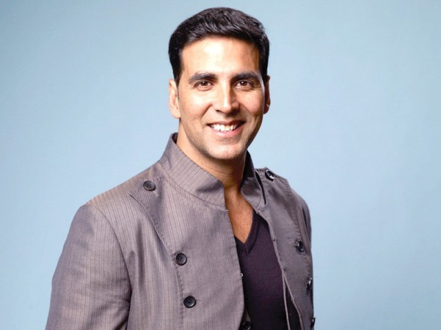 Akshay Kumar's New Brainchild – A Unique Insurance Scheme for Stuntmen and Women