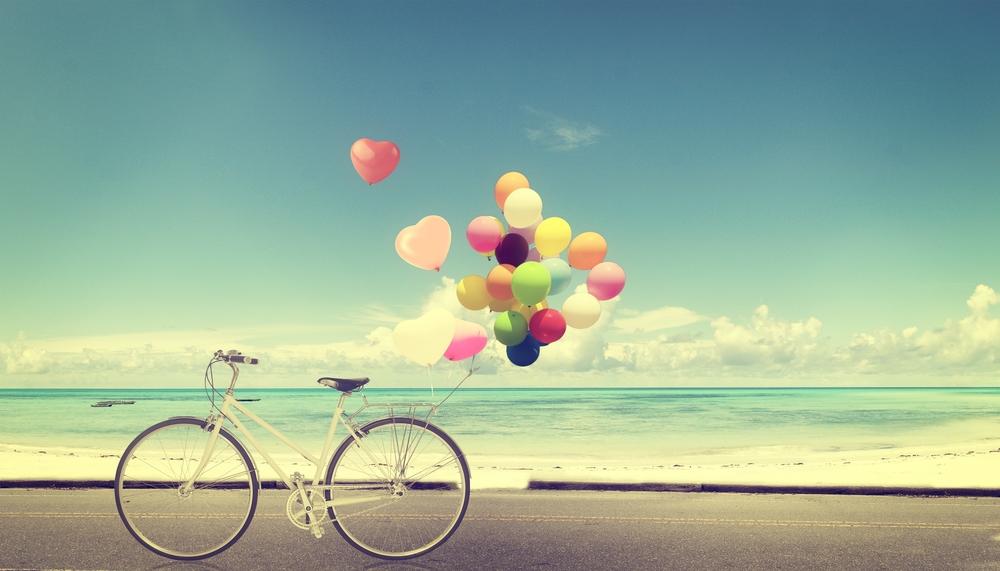 happy-life-7
