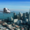 uber-is-just-one-company-interested-in-flying-cars--here-are-5-others