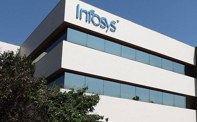 Infosys and cognizant to hire US employees now