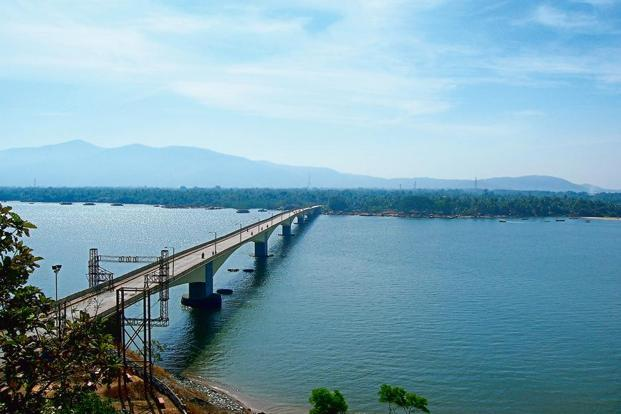 PM Modi to Inaugurate India's Longest Bridge in Assam
