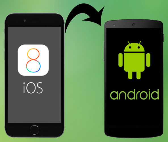 Why you need to switch from iOS to Android: 8 Major Reasons