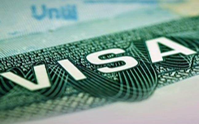 US to introduce tougher Visa Rules in the May 18
