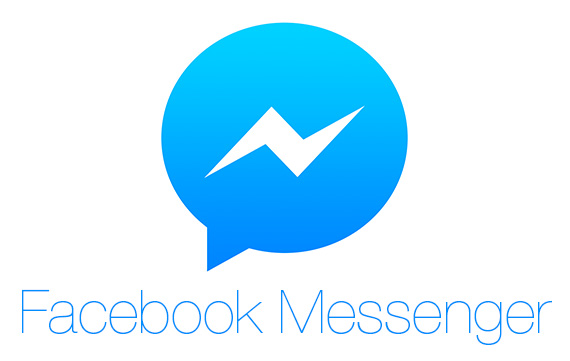 How to Recover Deleted Facebook Messages: iPhone and Android
