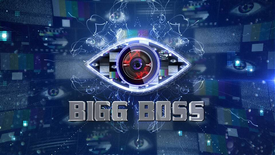 Bigg Boss season 11 Contestants List: Who can make appearance in show.