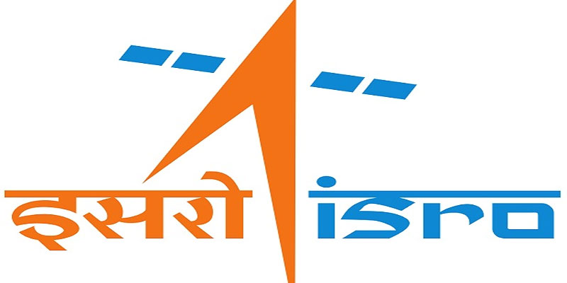 ISRO Recruitment – Indian Space Research Organization – 313 Assistants & Upper Division Clerks Vacancy – Last Date 31 July 2017