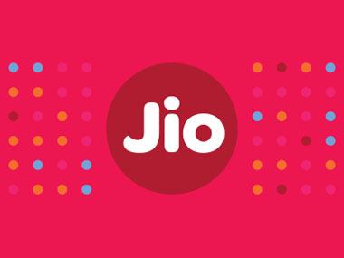 JIO AGM Meet 21st July 2017
