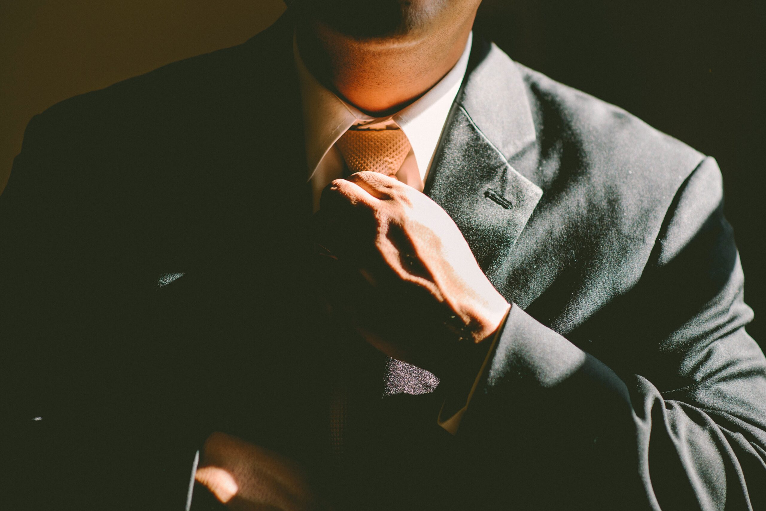 7 Ways to Become a pliable Business Leader