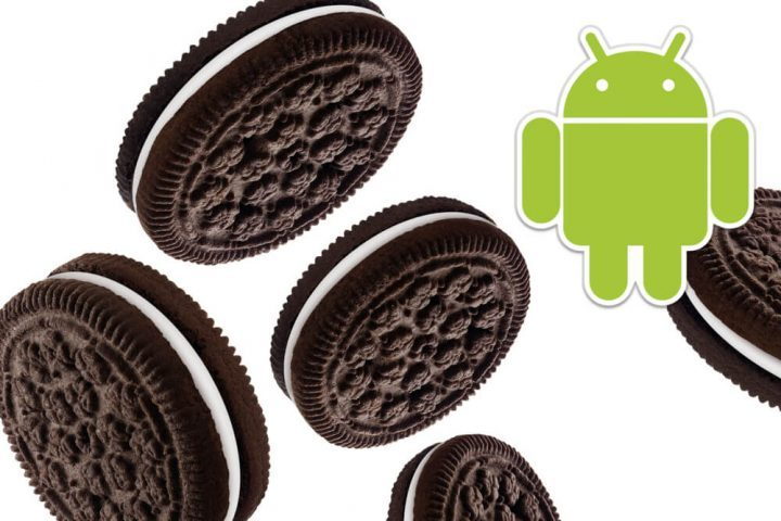 Android 0 is Official Called Android Oreo.