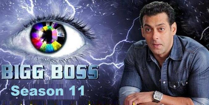 Bigg-Boss-11