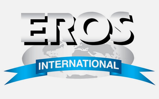 Eros+International head image