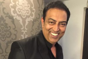 Vindu Dara Singh