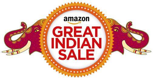 Amazon Great Indian Sale Starts from Aug 9 to Aug 12: Check out Deals and Offers