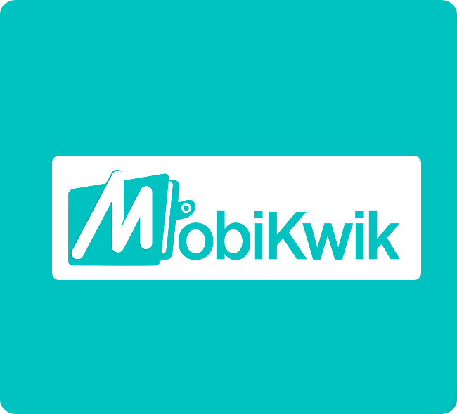 Bajaj Finance Buys 11% Stake in MobiKwik for Rs. 225 Crore – New Fund to Grow Merchant Network.