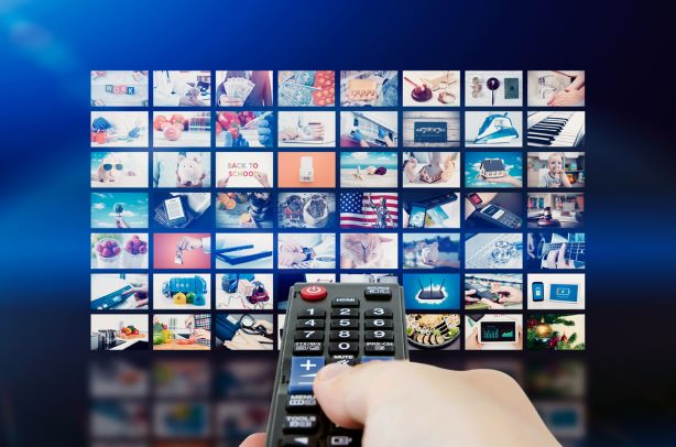 10 Best Free Movie Streaming Sites to Watch Movie Online.