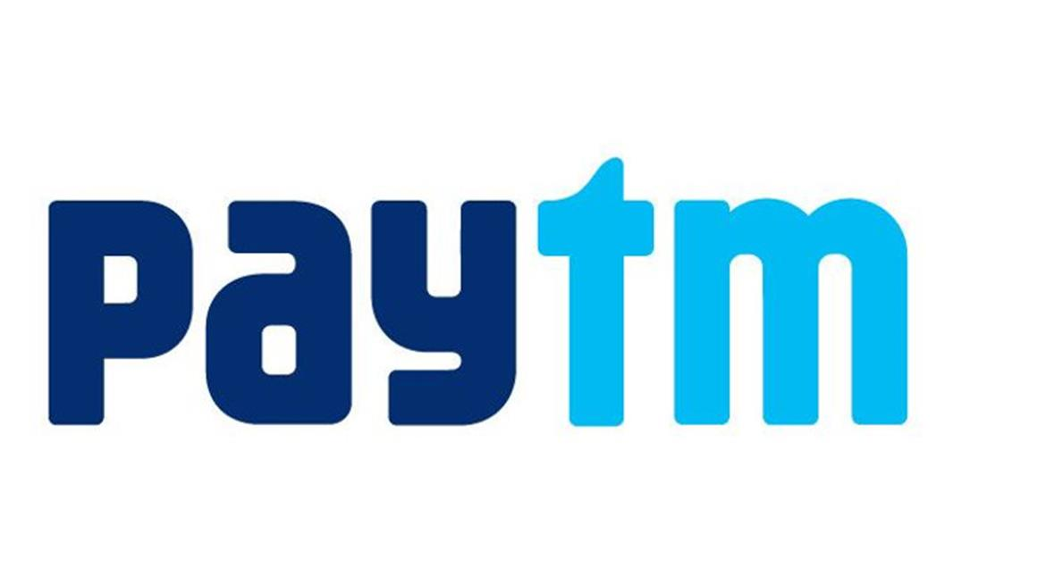 Paytm plans to launch messaging service to rival WhatsApp and Facebook by August end.