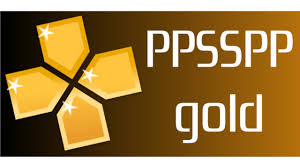 ppsspp gold emulator free for pc