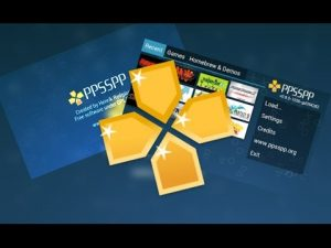 PPSSPP Gold APK Supported Games