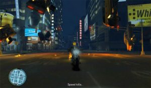 PPSSPP Gold APK Gaming Experience