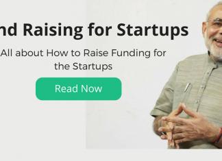 Fundraising for startups