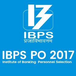 IBPS PO 2017 Section-wise Preparation Tips for Prelims
