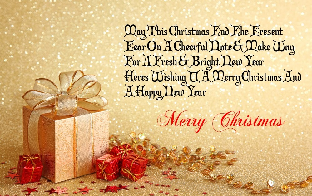 best christmas wishes messages and greetings toptrendznet