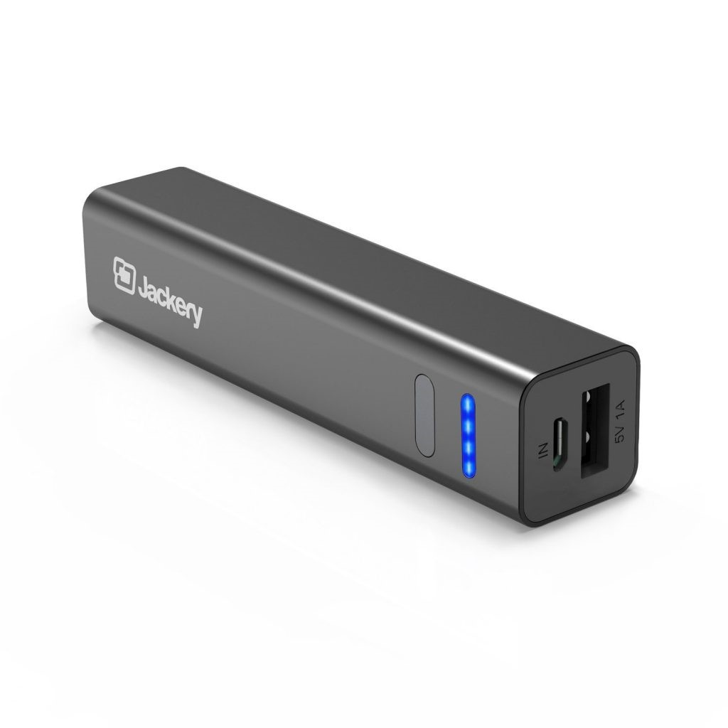 What is the Best Power Bank for you?