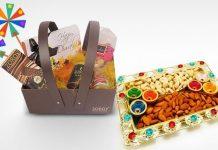 Top Diwali Gifts