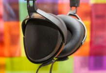 audeze-sine-headphones-03