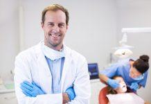 dentist-burwood