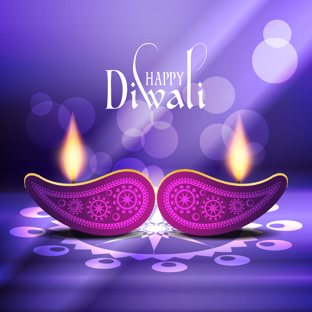 Amazing Wallpaper Love Diwali - Happy-Diwali-images-07  You Should Have_905145.jpg