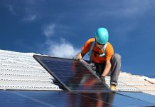 How To Select and Install the Best Caravan Solar Panels