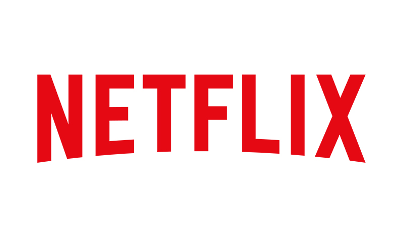 How much does Netflix cost in my country?