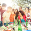 Top Fun Ideas For Family Reunions