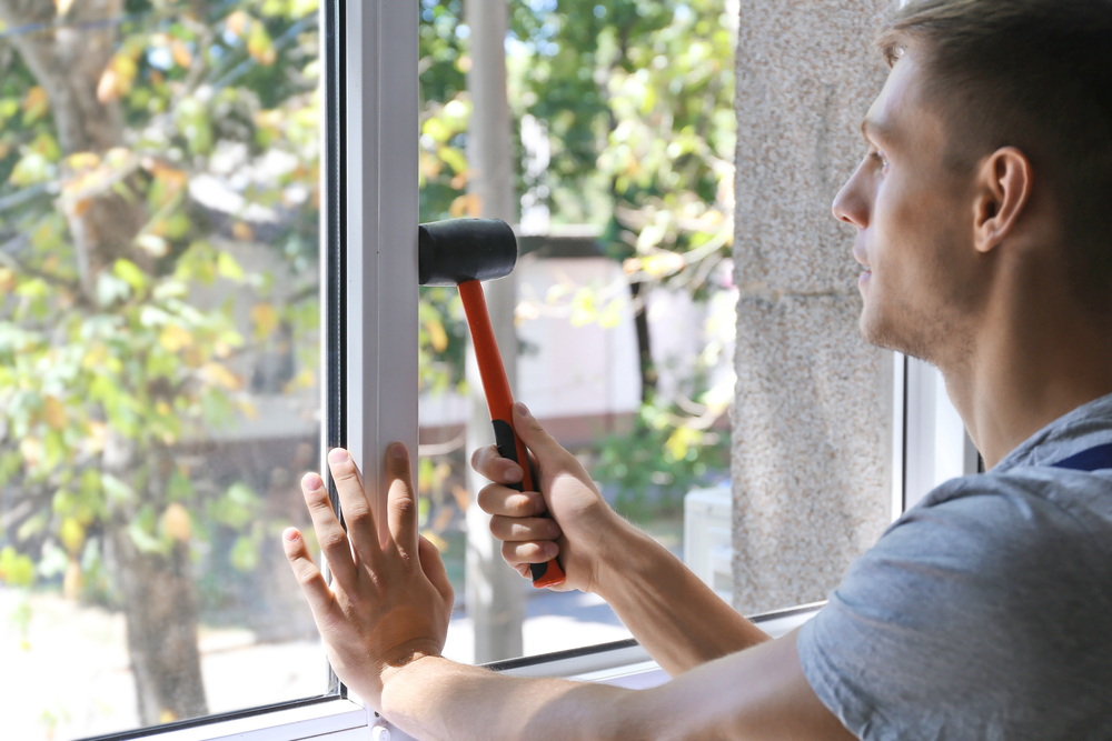 Want To Replace Windows: Here's What You Need To Spend