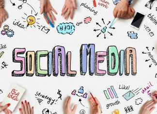 social media business 01