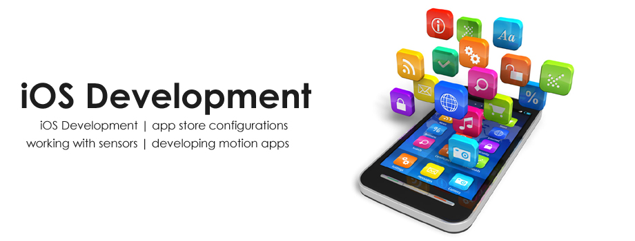 How to reduce the cost of your iOS app development project?