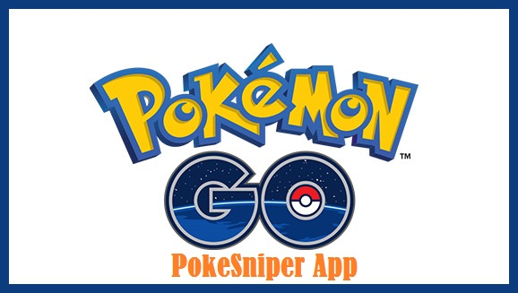 PokeSniper App – Download Pokesniper For Android & PC
