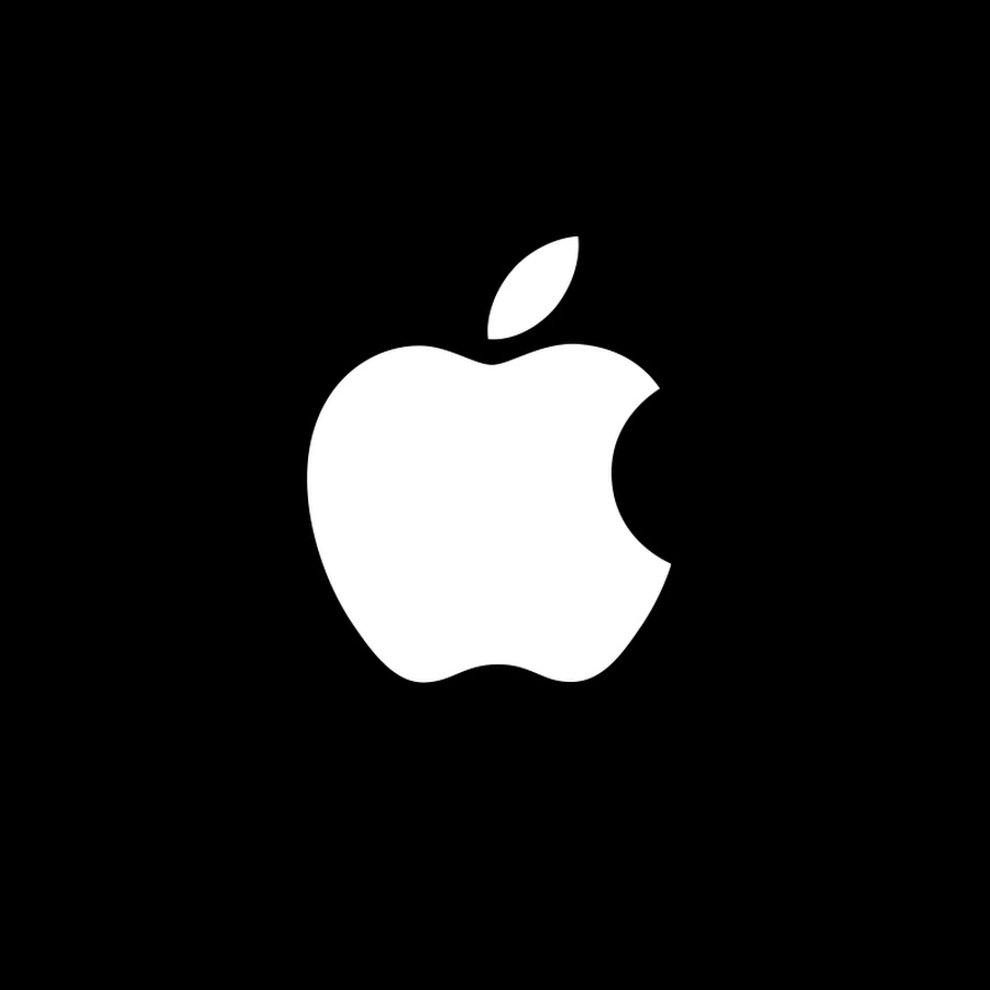How Apple Smart Phones and Products Revolutionize technology?