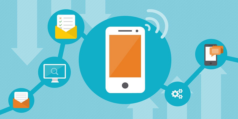 Using Call Marketing Intelligence to Make Smarter Business Decisions