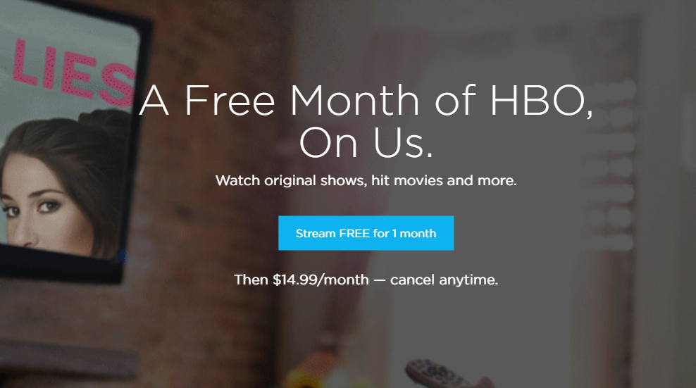 How to Cancel HBO Now Subscription? on Any Service and Sevices