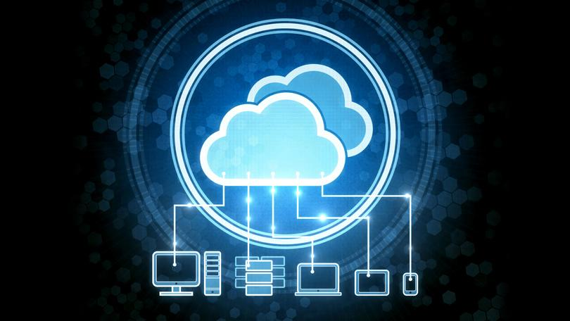 Cloud VPN for PC Download Free – Cloud VPN for Windows 10 and Android