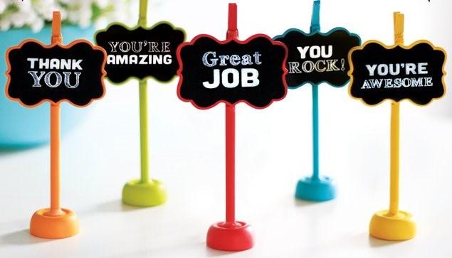 Reasons Employee Appreciation Should Be A Top Priority