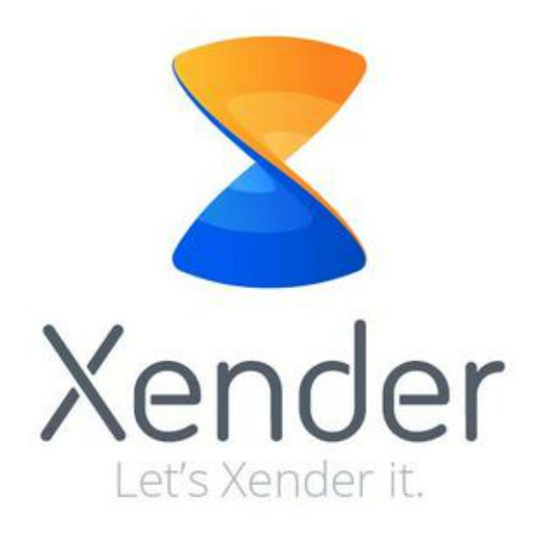 How To Connect Xender Mobile To PC?