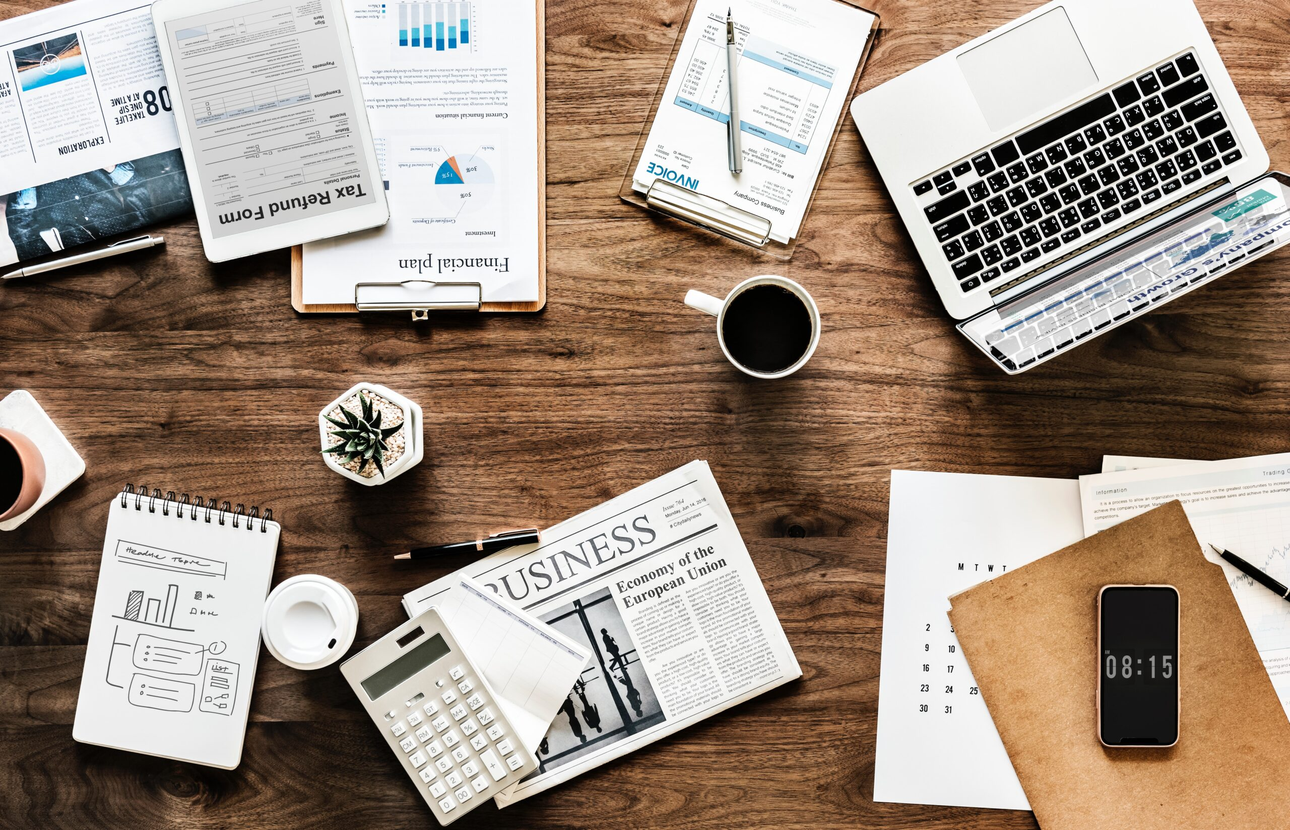 What Is MLM Business and What You Need to Know About Them