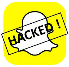 Real-Time Snapchat Hacking Apps – Explained
