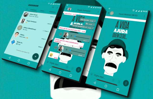 How to Download YOWhatsApp APK Download for Android