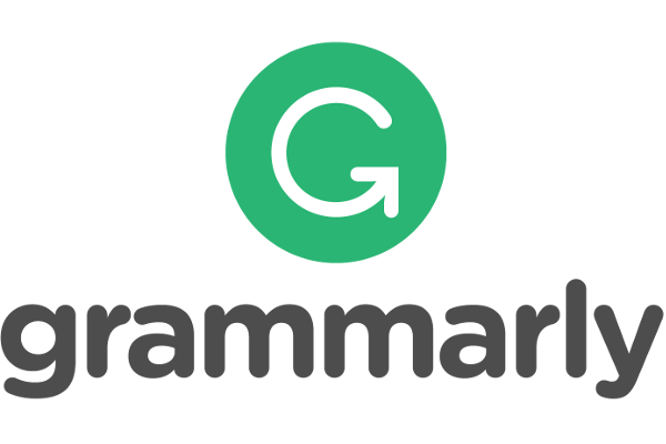 Best Grammarly Alternative websites to check Grammar free