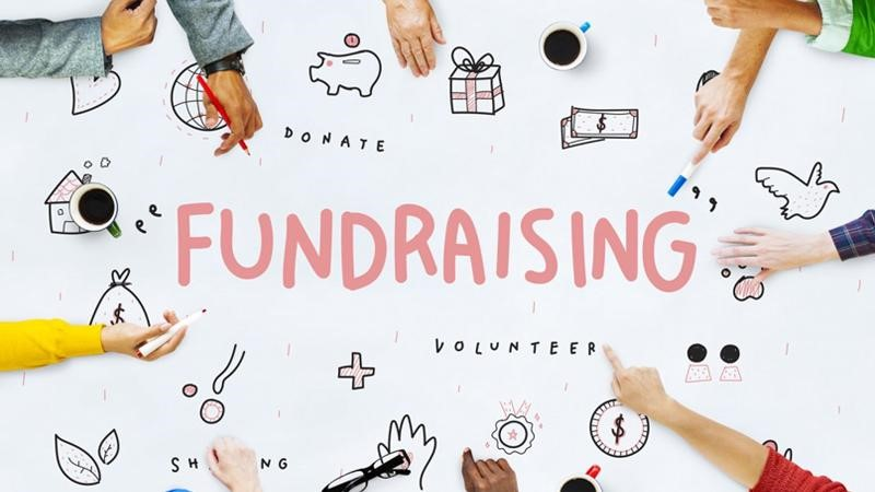 Top Tips on Starting a Fundraising Business
